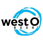 Logo for West O Beer