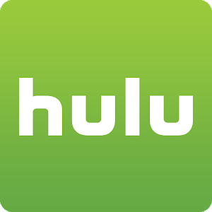 Hulu - Android Apps on Google Play