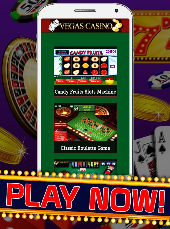 Скачать казино бесплатно на компьютер