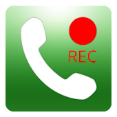 CRA Call Recorder Auto Free