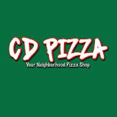 CD Pizza