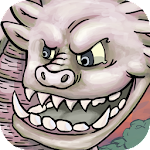 The Last Monster Master 1.1.1 (Paid)