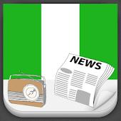 Nigerian Radio News