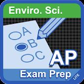 AP Exam Prep Enviro Sci LITE