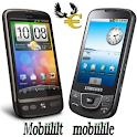 Mobiilimakse abivahend logo