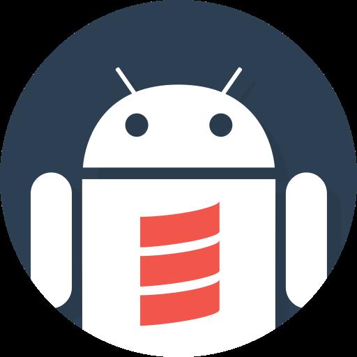 Scala API Demos
