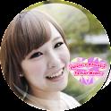 JAPANESE GIRLS 05