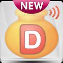 넘치는자료실~파일독모바일앱! 최신컨텐츠다운 및 무료감상 icon