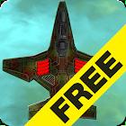 Air Attack: Strike Back! icon