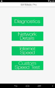 WiFiMedic Pro v1.1