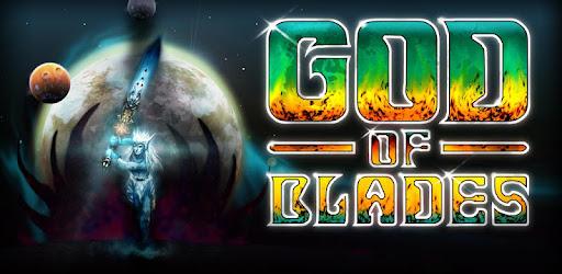 God of Blades 1.0.1