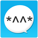 Text Smiley (ASCII Art) icon