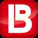 BBeep logo