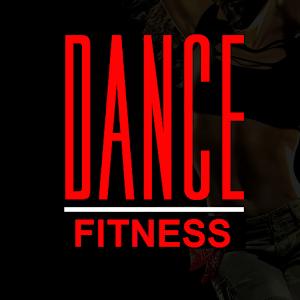 Dance Fitness Android 健康 App Store-愛順發玩APP