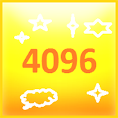 game 4096