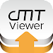 cMT Viewer Icon