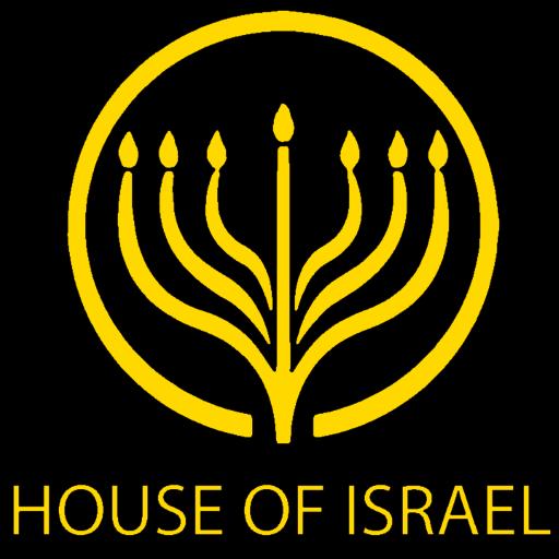 House of Israel Charlotte NC