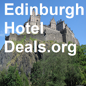 Edinburgh Hotel Deals.org