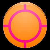 Ahagame - labyrinth, billiard