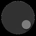 Orbitals LWP & Daydream icon