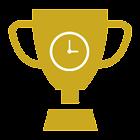 Football Countdown icon