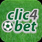 Clic4bet