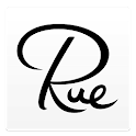 Rue La La – Shop All Day logo