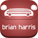 Brian Harris Mini icon