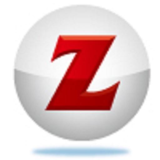 カプセルZのすべてがわかるアプリ