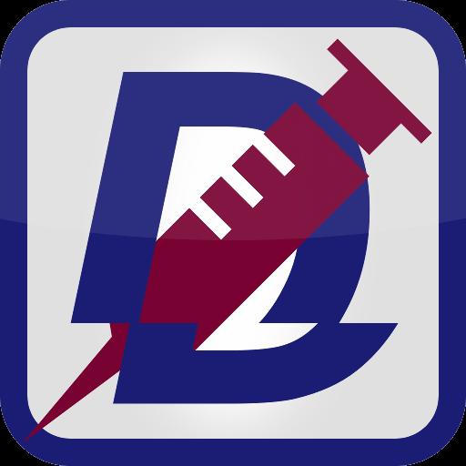 Download DystonieNet app apk latest version 1 0 1 • App id
