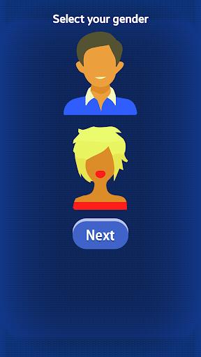 【益智】最强大脑-癮科技App