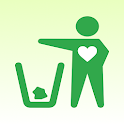 Keep Britain Tidy icon
