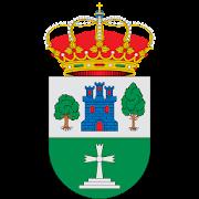 Navaconcejo Informa