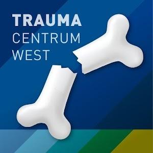 Trauma Pro 醫療 App LOGO-硬是要APP