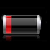 Battery Buzz