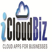 ICloudBiz Cloud Applications