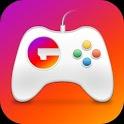 LetsGame icon