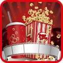 Latest Hollywood Movies HD icon