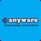 WiFiAnyware Free WiFi 2