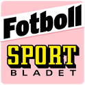 Sportbladet Fotboll icon
