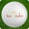 Sun Valley Golf Course icon