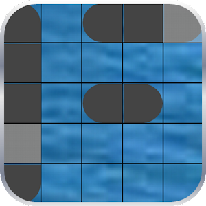 Find the ships – Solitaire for PC and MAC