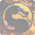 Mortal Kombat Memory icon