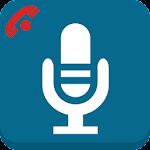 Call Recorder - Automatic 1.1.19 Apk