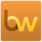 Icon Beautiful Widgets Free (version gratuite)