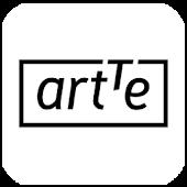Artte Barcelona