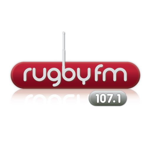 Rugby FM LOGO-APP點子