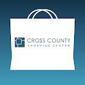 Cross County Shopping Center icon