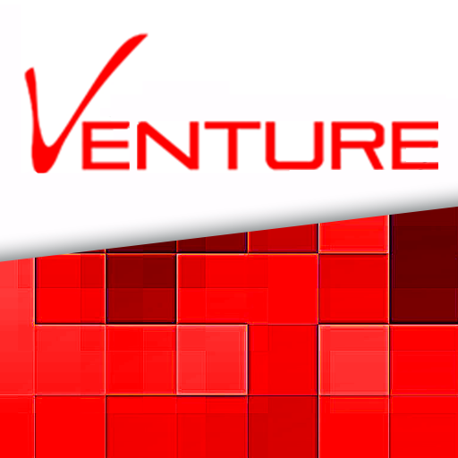 Venture Wireless