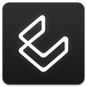 Cover Lock Screen (beta) icon